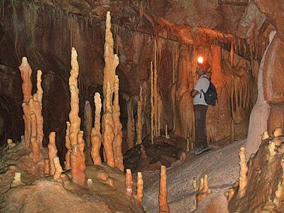 Grotta-abisso-dei-cocci-Sizilien-1